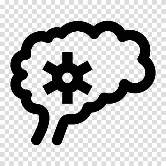 Critical thinking Computer Icons Thought, others transparent.