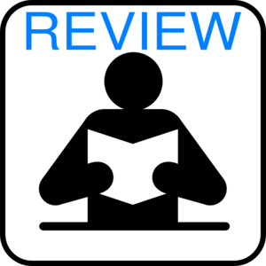 Review Clipart.