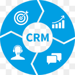 Crm Icon PNG and Crm Icon Transparent Clipart Free Download..