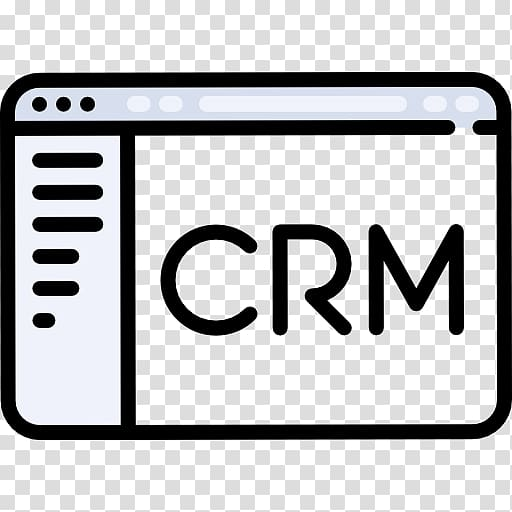 Customer relationship management Computer Icons eCRM.