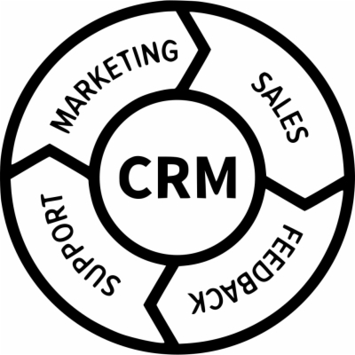 crm icon, Transparent Png, png at dlf.pt.