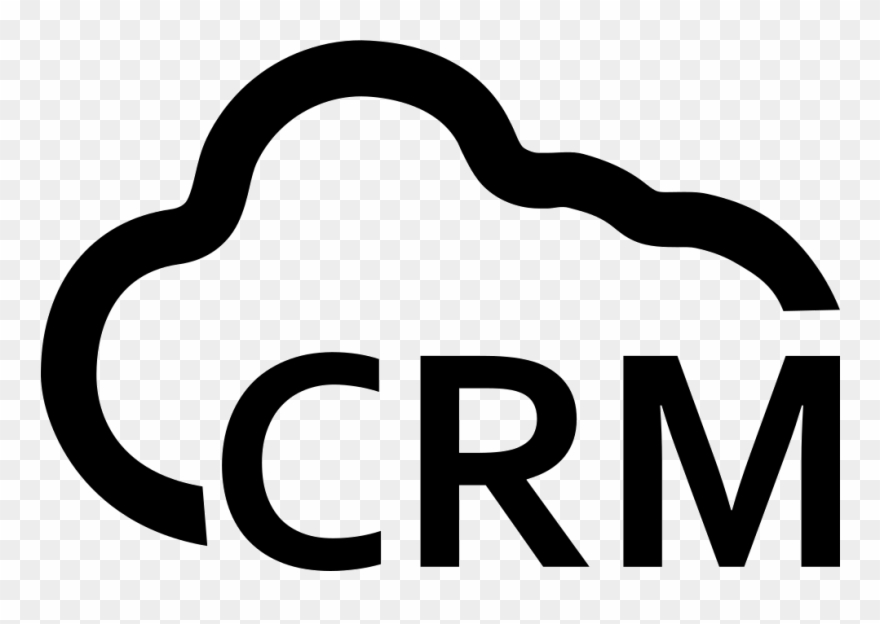 Crm Icon Png Clipart Customer Relationship Management.