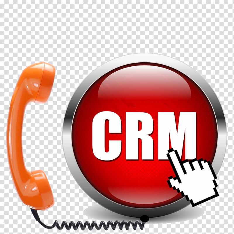 Customer relationship management Microsoft Dynamics CRM.