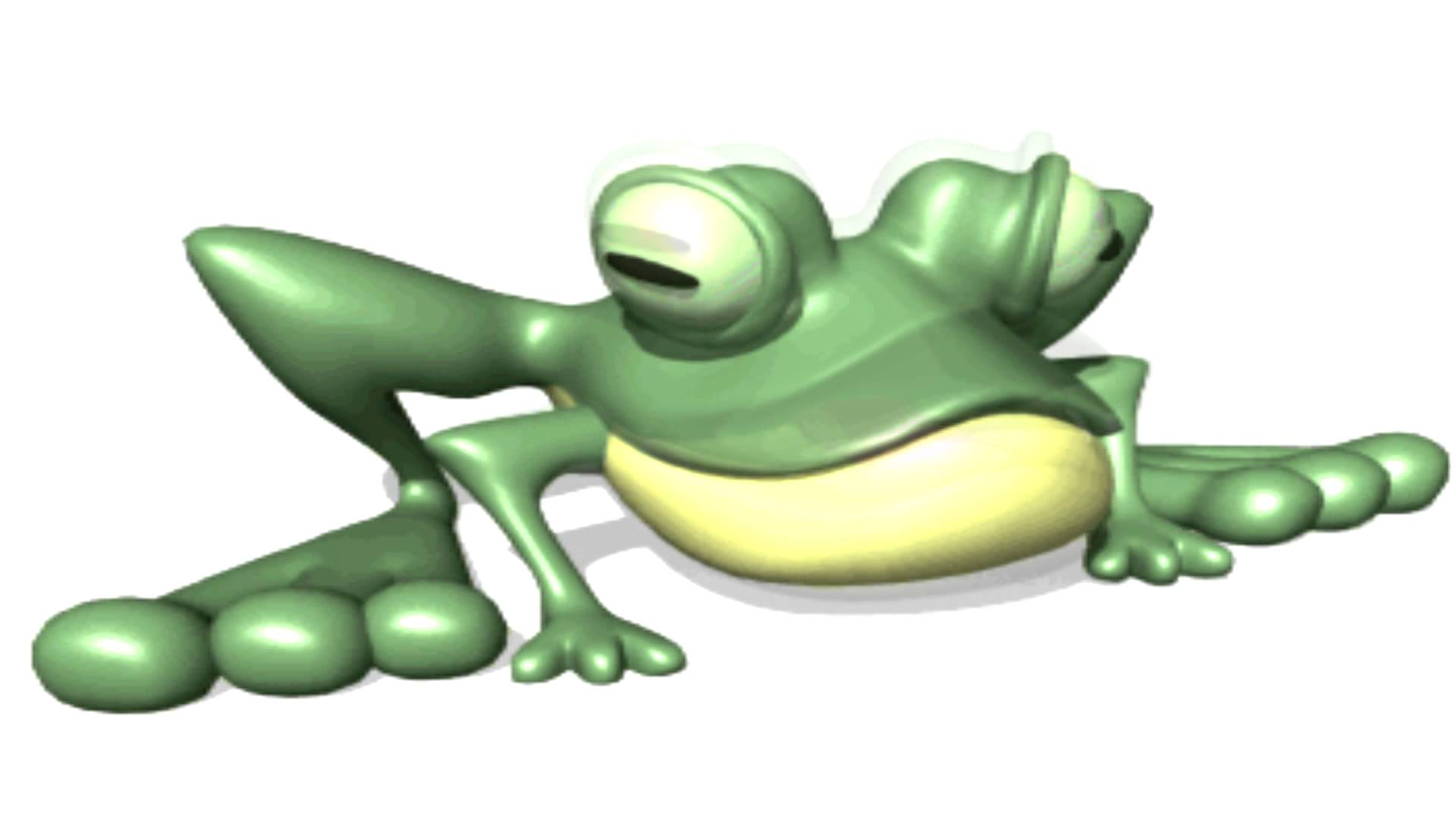 The Animal Sounds,sonido de la rana, frog croaking, sonido de.