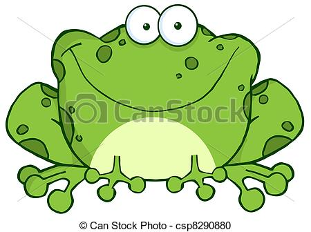 Croaking Vector Clipart Illustrations. 381 Croaking clip art.