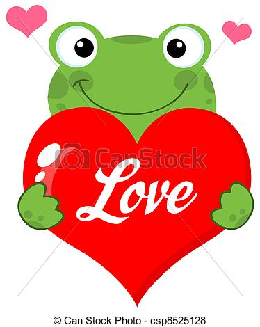 Croaking Clipart and Stock Illustrations. 458 Croaking vector EPS.