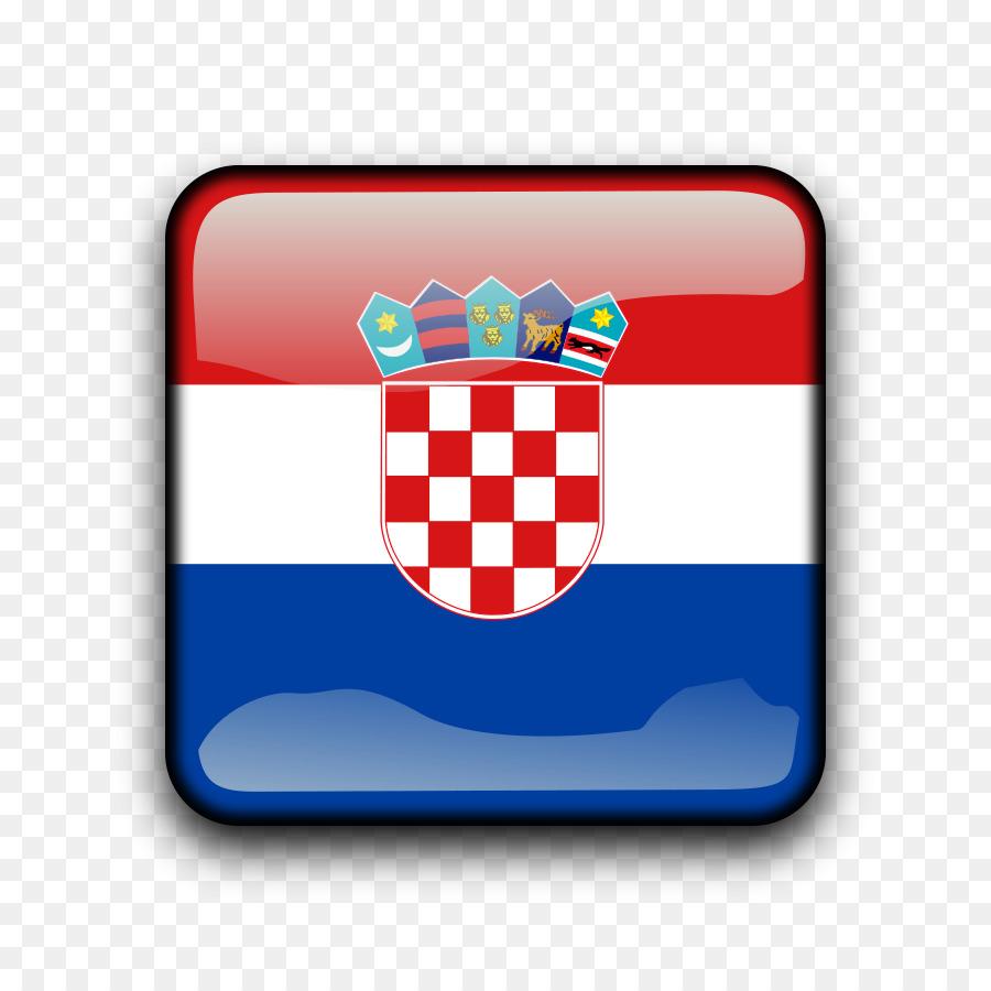 Flag of Croatia Croatian War of Independence.