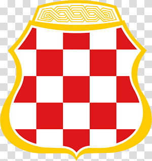 Croats transparent background PNG cliparts free download.