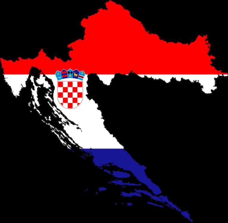 Line,Croatia,2016 Croatian Parliamentary Election PNG.