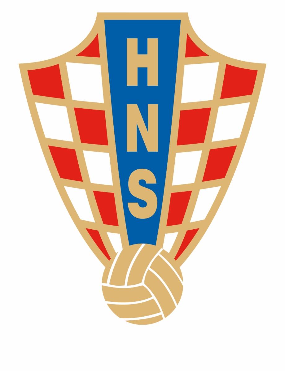 Croatia National Football Team.