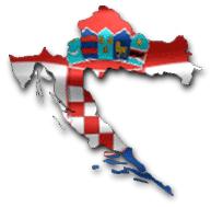File:Croatia.