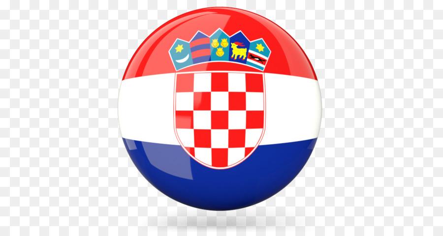 Football Logo png download.