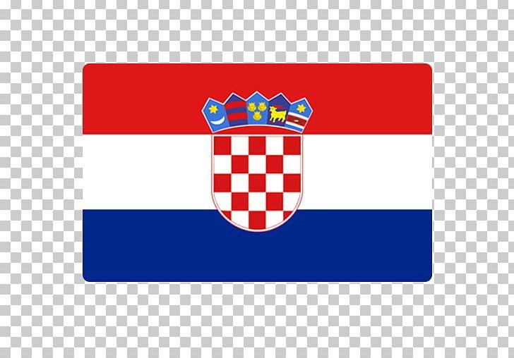 Flag Of Croatia National Flag Flag Of Serbia PNG, Clipart, Area.