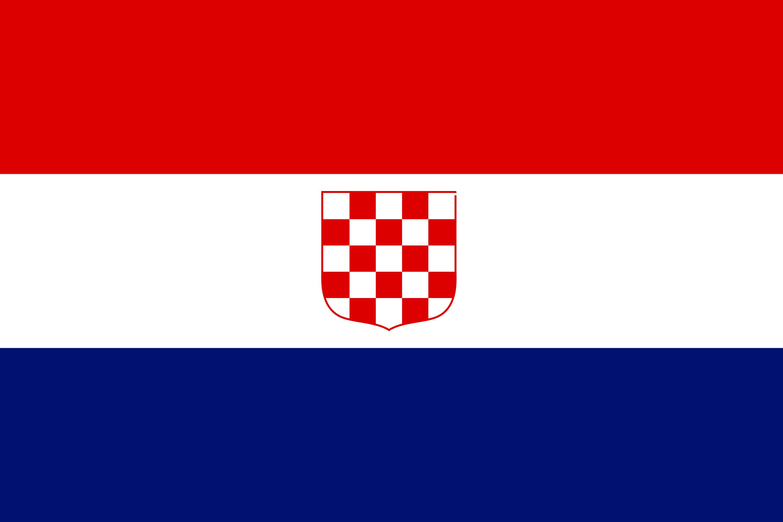 File:Flag of Croatia (white chequy).svg.