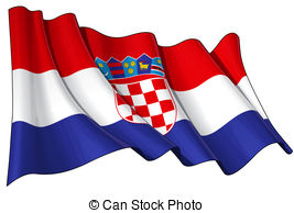 Croatian Clipart and Stock Illustrations. 1,593 Croatian vector.