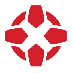 """IGN Adria on Twitter: """"Uskoro nagradna igra! Zašto ne biste dobili."""
