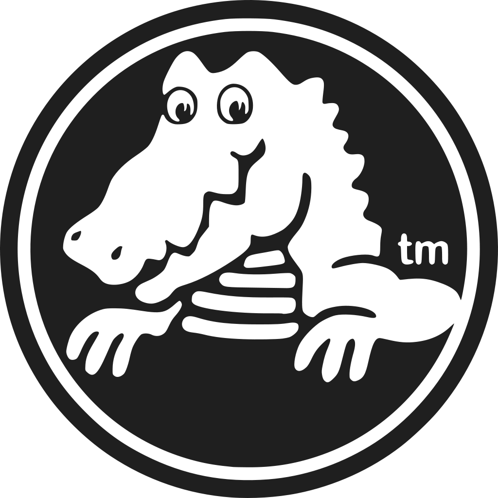 File:Crocs logo.svg.