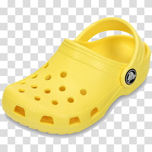 Crocs Shoe Clog Fashion , crocodile transparent background.