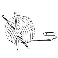 Crochet Pattern Testers Needed!.