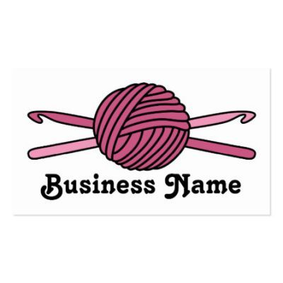 Yarn And Crochet Hook Clipart images.