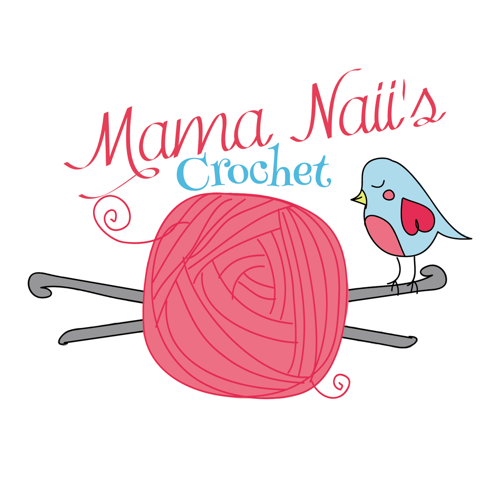 Crochet Png, png collections at sccpre.cat.
