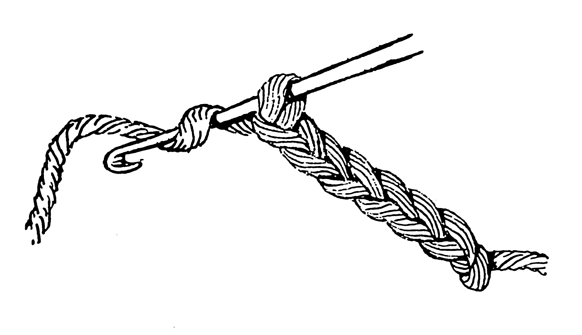 File:Crochet (PSF).png.