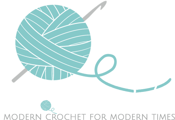 Download Free png Download Crochet Logo Design Free PNG Image with.