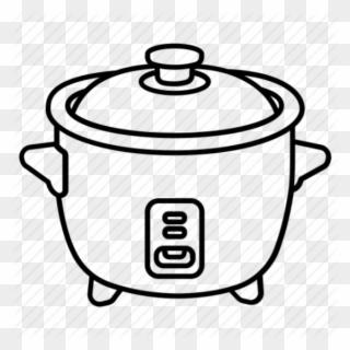 Free PNG Crockpot Clip Art Download.