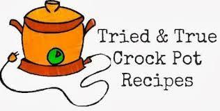 Crock Pot Clipart.
