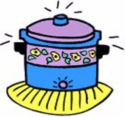 Free Crockpot Cliparts, Download Free Clip Art, Free Clip Art on.