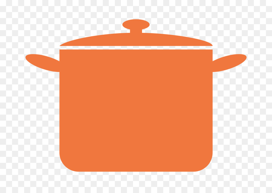 crock pot clip art.