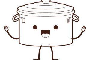 Crockpot clipart 4 » Clipart Portal.