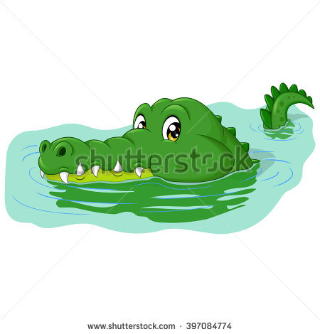 Crock Stock Photos, Royalty.