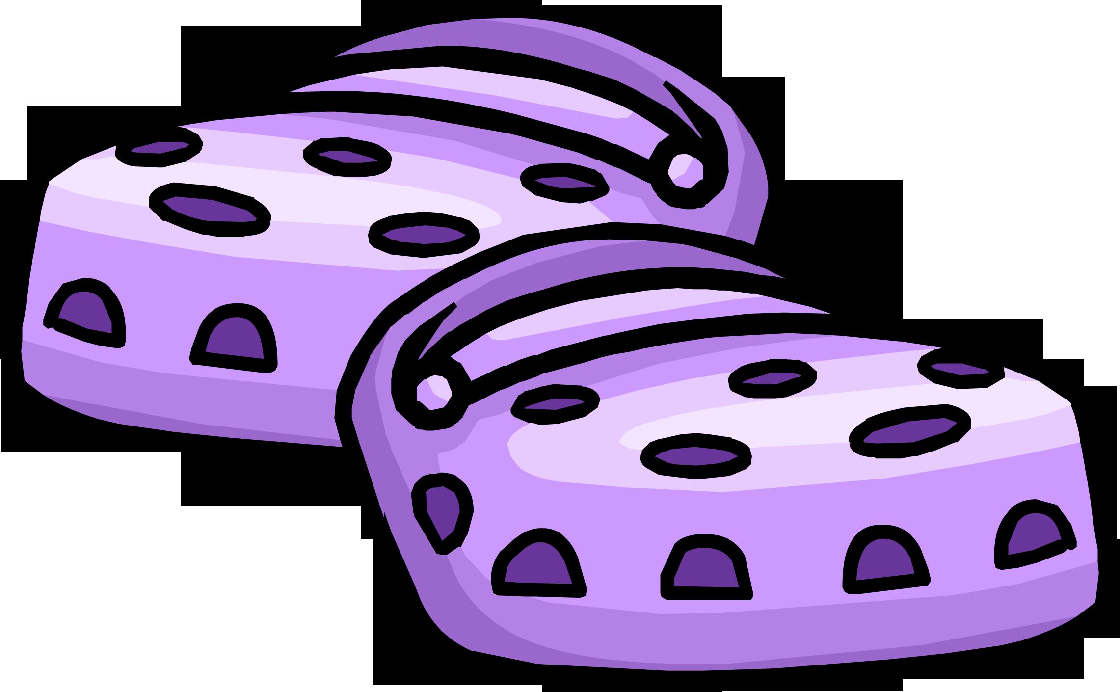 Crocs shoes images clipart.