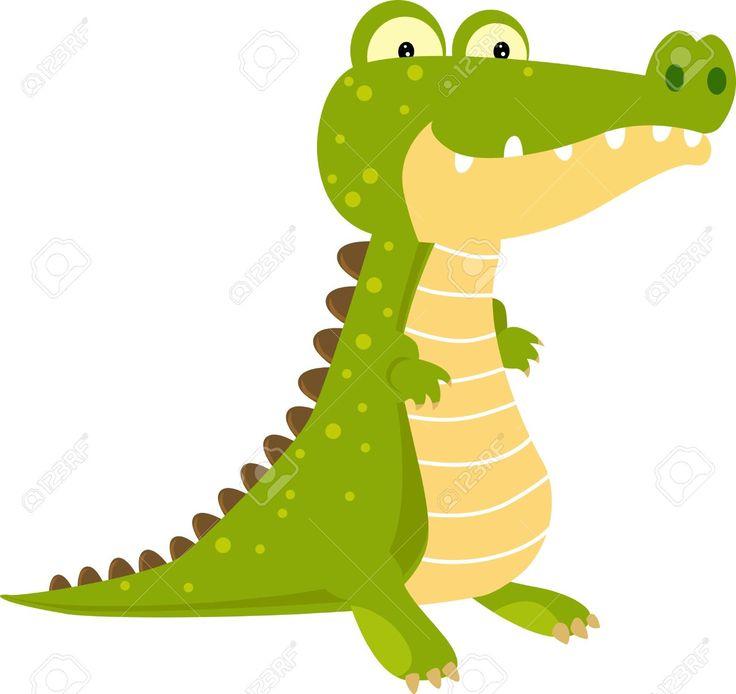 1000+ ideas about Crocodile Illustration on Pinterest.