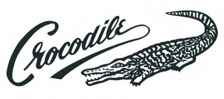 Lacoste loses a crocodile: the dangers of unused trademarks.