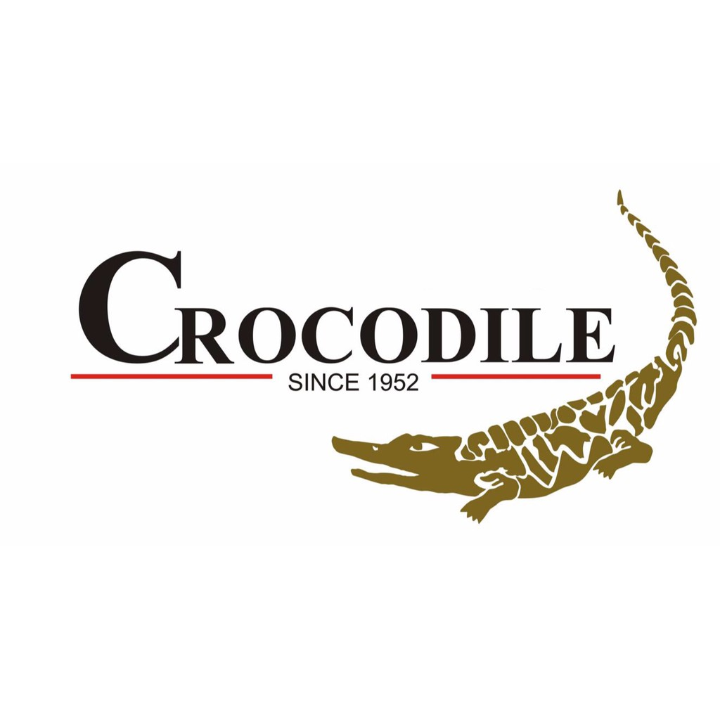 CROCODILE STORE, Online Shop.