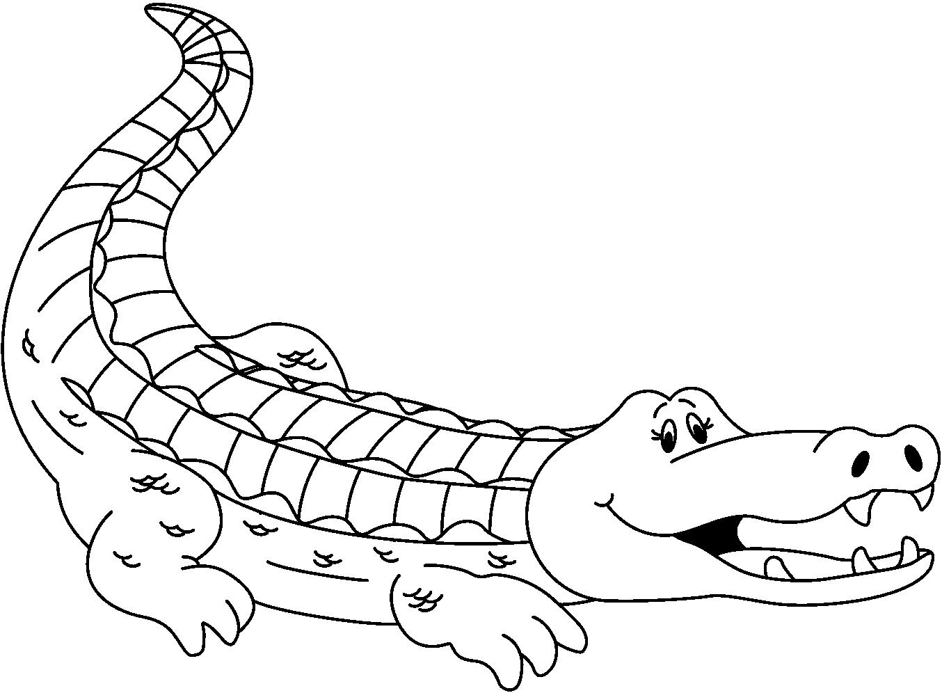 Free Crocodile Cliparts, Download Free Clip Art, Free Clip Art on.