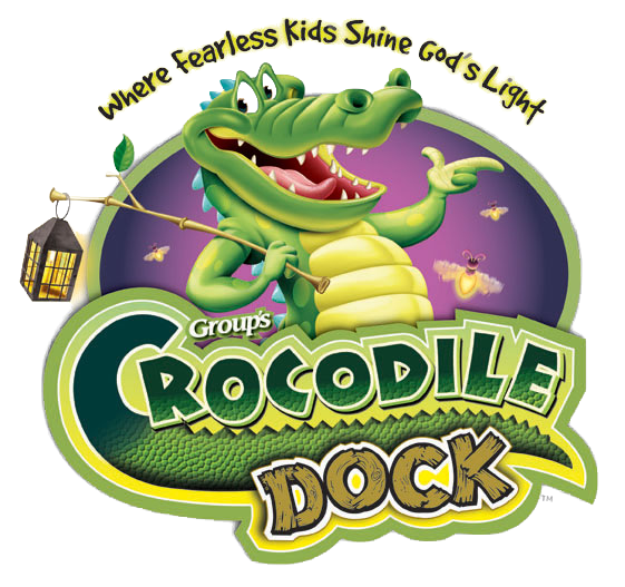 Crocodile Dock.
