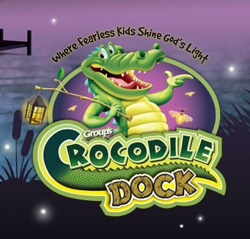 Crocodile dock vbs clipart images gallery for Free Download.