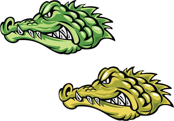 crocodile eyes clipart - Clipground - photo#43