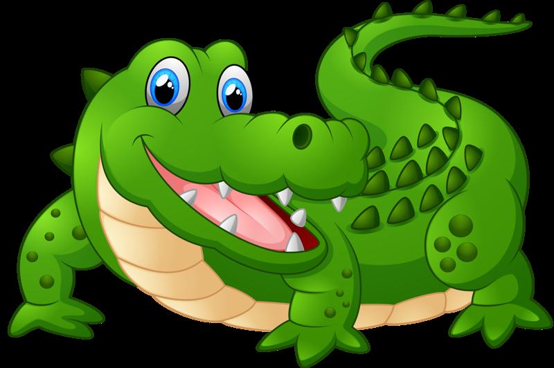 Face clipart crocodile, Face crocodile Transparent FREE for.