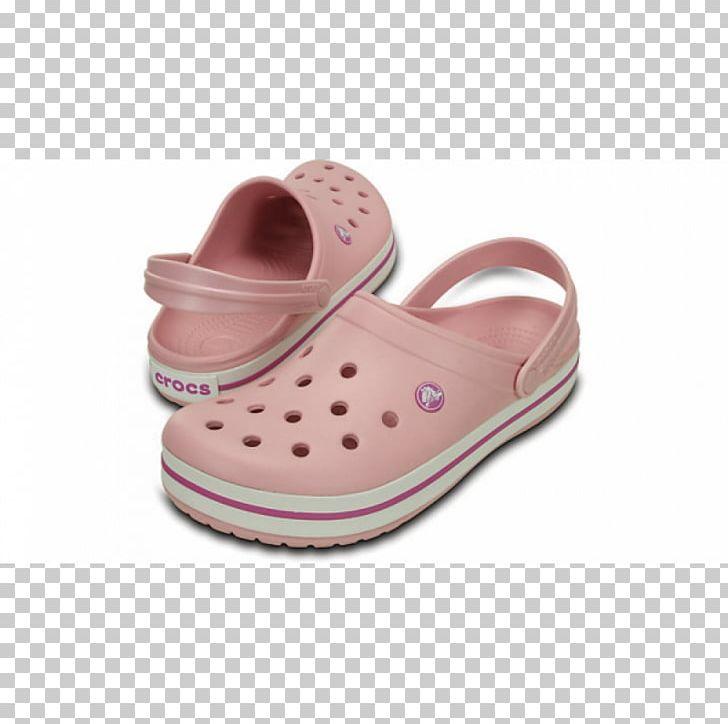 Slipper Crocs Clog Sandal Shoe PNG, Clipart, Clog, Crocband, Crocs.