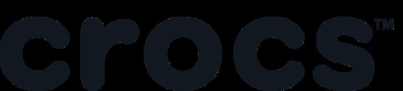 Download Free png crocs logo.