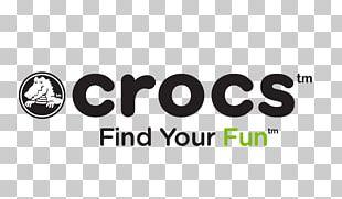 Crocs Logo PNG Images, Crocs Logo Clipart Free Download.