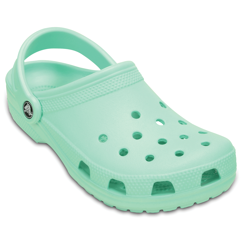 Crocs Png (104+ images in Collection) Page 2.
