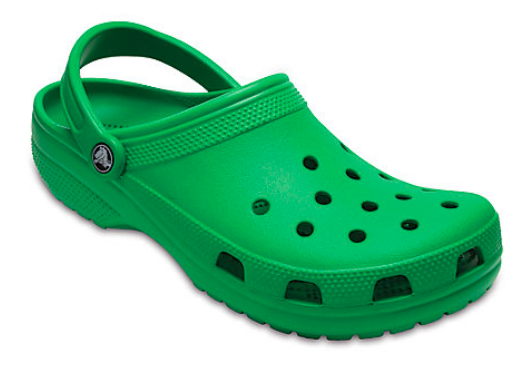 Crocs Png (104+ images in Collection) Page 1.