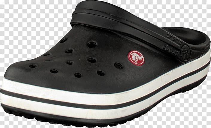 Slipper Sandal Shoe Footwear Crocs, crocs sandals transparent.