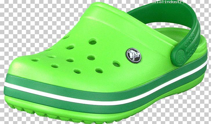 Slipper Crocs Shoe Sandal Boot PNG, Clipart, Boot, Clog, Crocs.