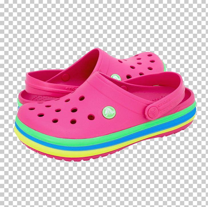 Crocs Shoe Sandal Clog Mule PNG, Clipart, Free PNG Download.